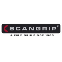 Scangrip Lighting